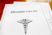 ACA: Changes & Delays in Your Insurance