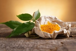 Ask Dr. Mike: Curcumin to Fight Alzheimer's & Vitamin D Levels