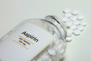 New Aspirin Recommendations for Heart Disease & Colon Cancer Prevention