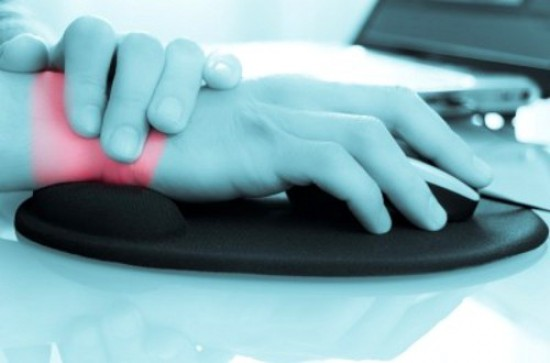 Carpal Tunnel Syndrome: More than Just Wrist Pain