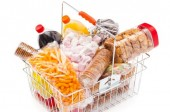 High-Profit Food Products: Low Cost, Zero Health Benefits