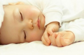Can Infant Sleep Machines Be Hazardous to Babies' Ears?