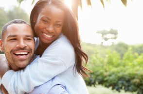 9 Things Successful Couples Do Differently