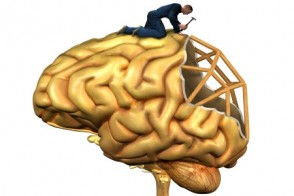 Coping with Brain Injury