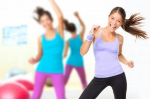 Exercise as Antidepressant? You Bet!
