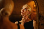 What Renee Zellweger's 'New' Face Says About Body Image