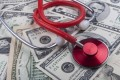 Health Savings Accounts: Are You Eligible?