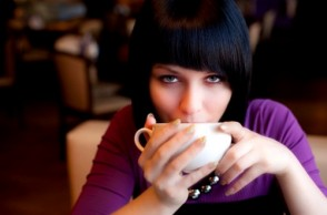 Coffee Drinking Slashes Your Risk of Stroke