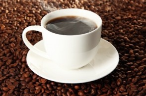 Coffee May Reduce Melanoma Risk
