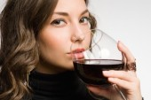 Drinking Alcohol Can Increase Your Breast Cancer Risk