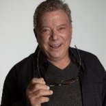 """Live Long and..."": What William Shatner Learned Along His Successful Career"