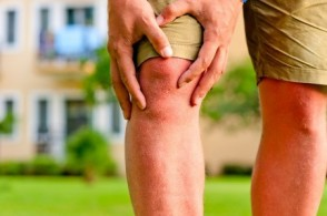 Knee Pain? The Answer Might Be Easier than You Thought