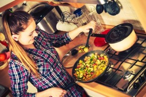 Manage Food Allergies without Sacrificing Taste