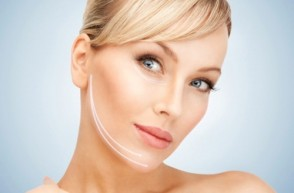Build Collagen Naturally & Achieve Beautiful Skin
