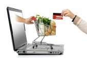Online Grocery Shopping Round-Up