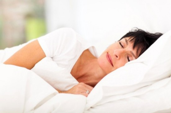 Sleep Apnea: Hidden Dangers for Women