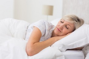 Sleep & Brain Health