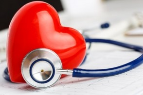 Irregular Heartbeat Risks for Women