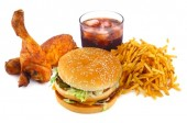 Ask Dr. Mike: Can Junk Food Rewire Your Brain?