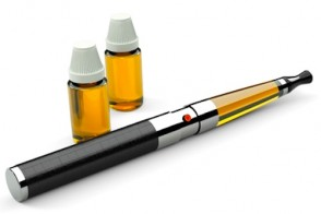 What Are the FDA Requirements for Liquid Nicotine?