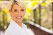 5 Tips to Help You Age Gracefully
