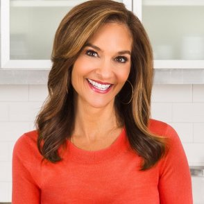 Talking Superfoods with Joy Bauer