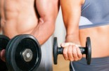 Lifting Weights Can Improve Your Memory