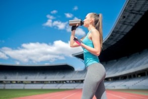 Choosing the Best Protein Shake for Your Health Goals