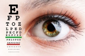 Top Foods to Improve Eye Health
