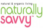 What's Hot on Naturally Savvy?