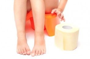 Antibiotics Linked to Nasty Diarrhea Infection