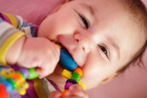Good Dental Habits for Baby Teeth
