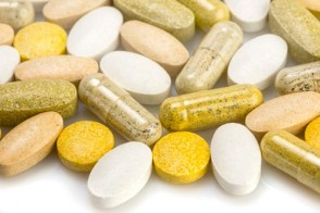 Ask Dr. Mike: Alternative vs. Traditional Vitamins PLUS Can I Skip a Day of My Supplements?