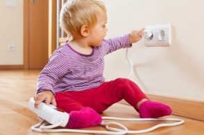 Home Safety for Children: Ensuring a Danger-Free Home Environment