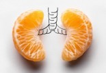 Alternative Ways to Heal Lung Cancer