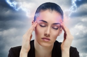 Migraines: Causes & Natural Treatments