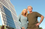 Actor & Advocate Ed Begley Jr. On All Natural & Green Solutions