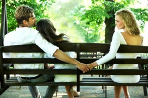 The Myth of Monogamous Relationships