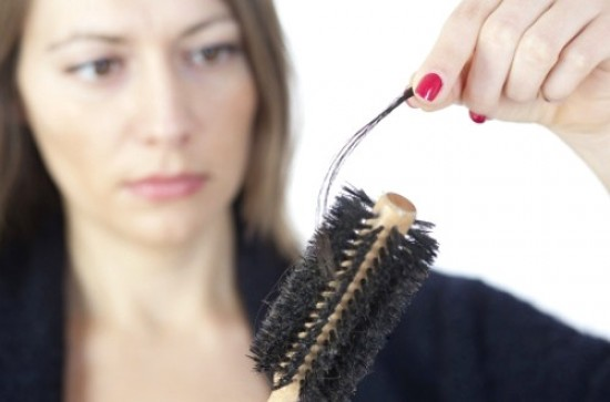 Laser Hair Growth: How to Prevent Hair Loss in Women