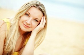 Is it Time to Consider Laser Resurfacing?