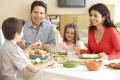 Bring Joy Back into Family Mealtime