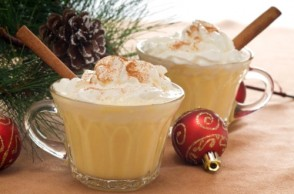 Low-Calorie Drinking for Holiday Parties