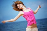 Dance Away Your Unwanted Pounds