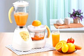 Your Juicing Machine Buying Guide