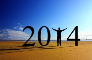 The 4 Health Trends of 2014