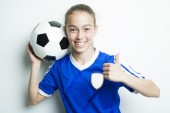 Should Your Child Choose a Sports Specialization?