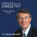 Simple Strategies to Significantly Reduce Stress