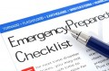 National Disaster Preparedness: What You Can Do to Save Your Family