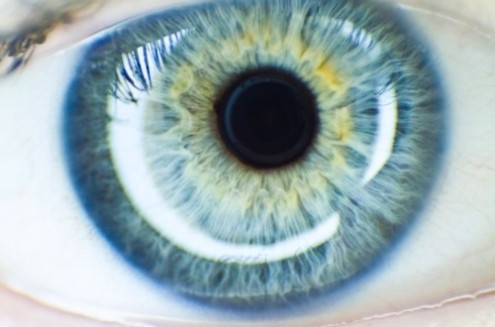 Retinal Detachment: End Your Floaters & Darkened Vision for Good
