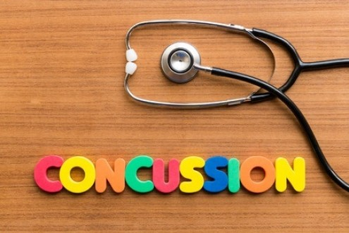 Heads Up on Concussions